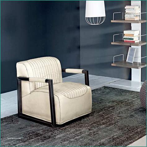 poltrone e sofa varese poltrone e sofa bergamo e negozio di divani e poltrone a