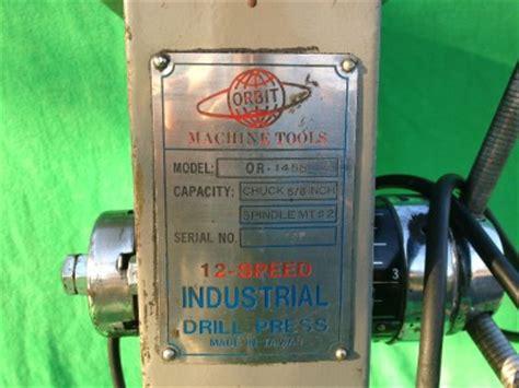 safety manual drills drivers  drill presses fine