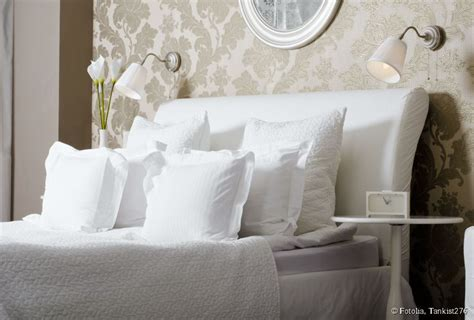 id馥 d馗o chambre cocooning decoration chambre cocooning