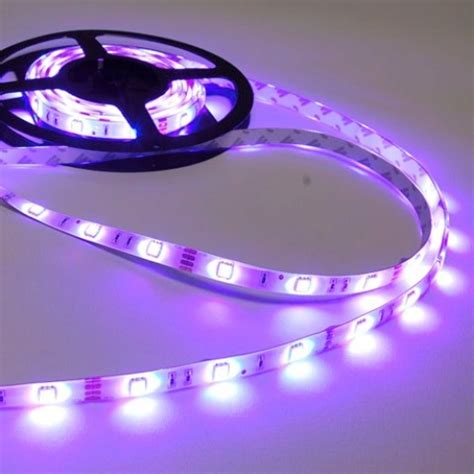 colored led light strips color changing rgb led strip color changing flexible led
