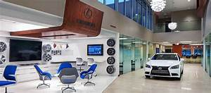 Dodge Corporate Office Headquarters | Tattoo Design Bild