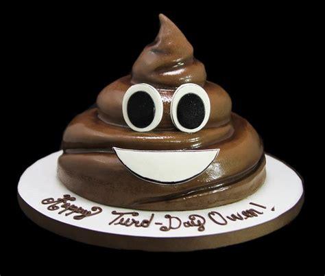 cuisine cr鑪e über 1 000 ideen zu cake auf kuchen kerl kuchen und