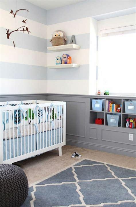 tapis chambre bébé garcon tapis chambre bebe garcon idées novatrices de la