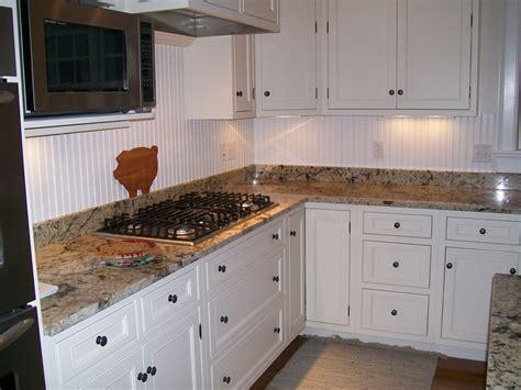 kitchen tile backsplash ideas with white cabinets backsplash for white kitchen cabinets decor ideasdecor