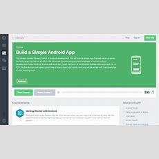 How To Get Started Making Android Apps Pcworld