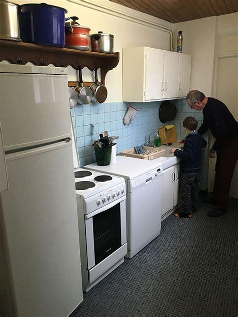 location equipement cuisine location au crotoy rue jules verne location crotoy