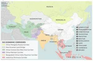 Is China's new Silk Road neo-colonialist?