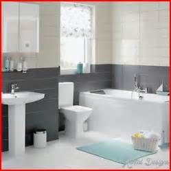 Bathroom Room Ideas - bathroom ideas home designs home decorating rentaldesigns com