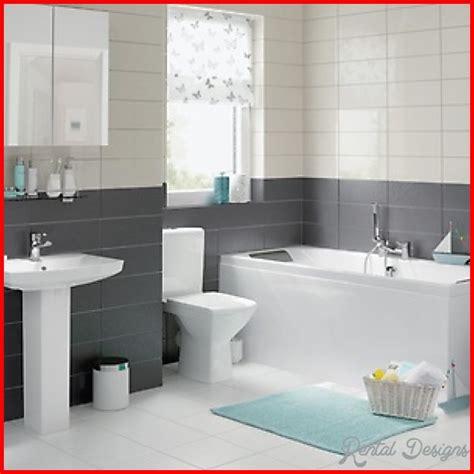 bathrooms ideas photos bathroom ideas rentaldesigns com