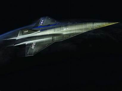 Sr Spy 72 Plane Fast Hypersonic Secret