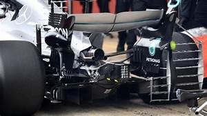Willem Toet Explains    Motorsport Diffusers