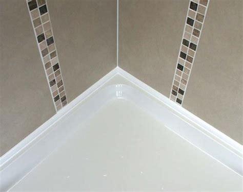 refaire joint salle de bain 100 images enlever du silicone tout pratique changer le joint