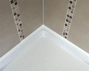 refaire joint salle de bain 100 images enlever du - Refaire Joint De Salle De Bain