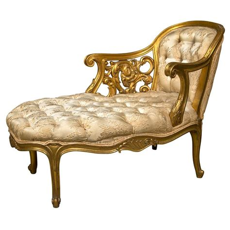chaise style baroque 522 best images about rococo era elegance on