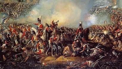 Battles Battle Buxar History