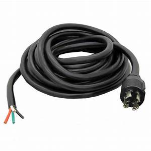 Generator Cable