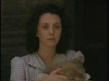 FilmFanatic.org » Gal Young 'Un (1979)