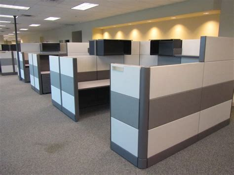breakfast nook ethospace herman miller cubicles house design and office