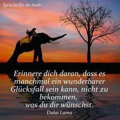Elli Michler - ... Urteilen Quotes