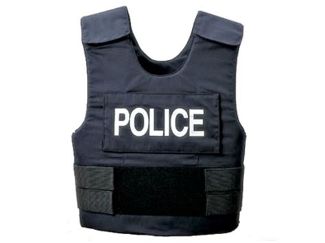 How To Buy The Best Bullet Proof Vest