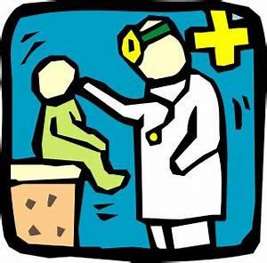 pediatrician - /medical/medical_clip_art/pediatrician.png.html