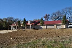 29 best images about wick buildings homes on pinterest With barn builders illinois
