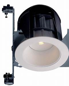 Halo lighting recessed lighting : Halo recessed led lighting from cooper