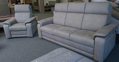 canapé dépliant meubles marchal à schirmeck meubles salons literie