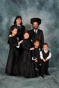 31 best images about Jewish style on Pinterest   Woman ...
