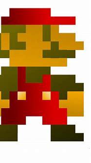 Retro Mario by AlvinLewis2256 on DeviantArt