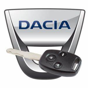 Double Clé Voiture : refaire double cl voiture dacia lyon ikeys cl s automobiles ~ Maxctalentgroup.com Avis de Voitures