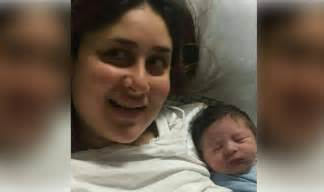 wedding photographs this is kareena kapoor khan 39 s baby taimur 39 s real picture