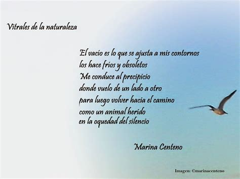Fenomenologia Tostapane by Poemas De Naturaleza Cortos 28 Images Poemas De La