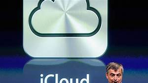Stockage De Données : stockage de donn es le cloud est il moins s r que votre disque dur ~ Medecine-chirurgie-esthetiques.com Avis de Voitures