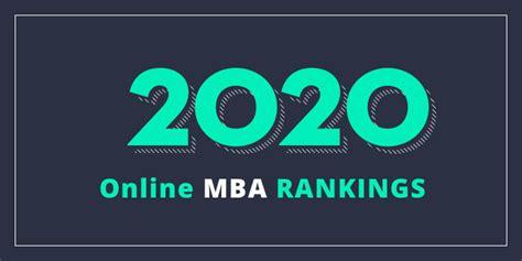 top  faith based  mba programs  rankings