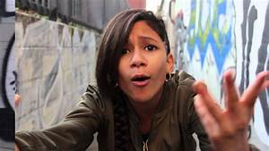 """BABY KAELY """"BAD KIDS"""" 10yr old Kid Rapper - YouTube"""