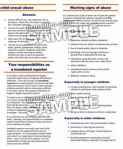 sexual violence essay competition sexual violence essay competition sexual violence essay competition
