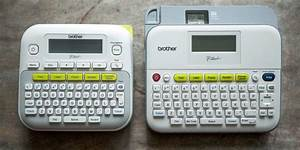 the best label maker reviews by wirecutter a new york With best label maker for cables