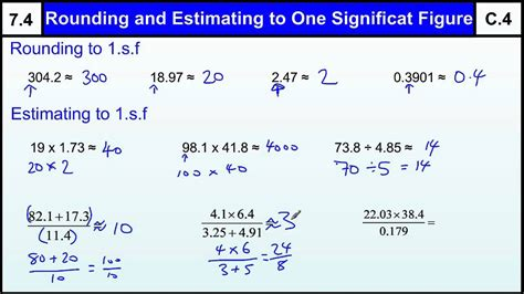 Rounding To Decimal Places Worksheet Gcse  Rounding Decimal Numbers Up To 2 Places By Ghazala