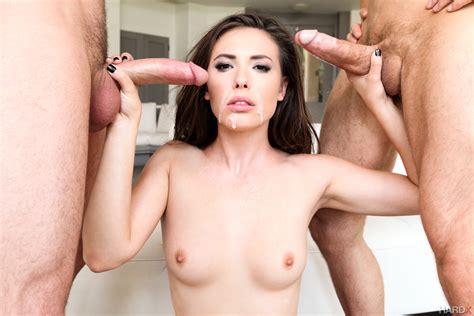Hardx Casey Calvert In Analized Extreme Porn Tube Videos