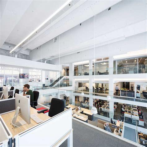 bureau de presse les bureaux de la presse2015 a49montreal
