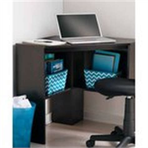 target corner desk room essentials target deal room essentials space saving corner desk
