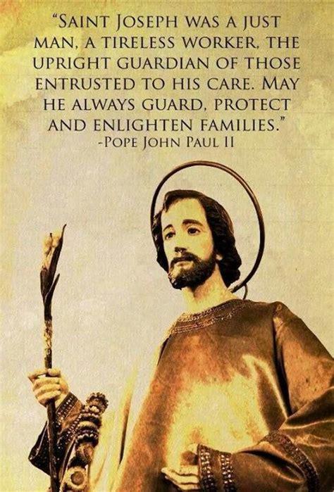 St Joe Memes - 83 best pope john paul ii quotes images on pinterest catholic catholic quotes and catholic saints