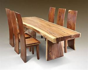 Indogemstone Solid Wood Chair Solid Wood Kitchen Tables
