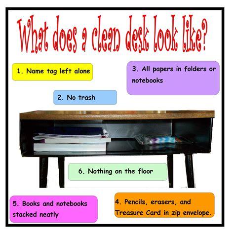 Clean Desks  Hopefully!  A To Z Teacher Stuff Forums. L Shape Glass Desk. Desk Sales. Earthlite Massage Table. Sofa Side Tables. Cpcc It Help Desk. Clear Glass Desk. Chrome Drawer Knobs. Elbow Pads For Desk