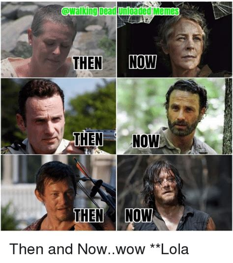 Memes Then Memes Now - memes then and now www pixshark com images galleries with a bite