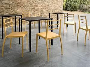 Mobilier De Terrasse : mobilier de terrasse salon de jardin petit reference maison ~ Teatrodelosmanantiales.com Idées de Décoration