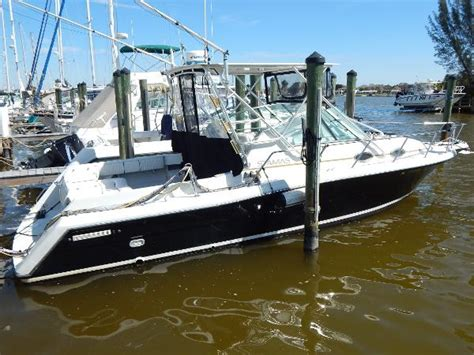 Stamas Boats For Sale by Power Boats Stamas Boats For Sale 3 Boats