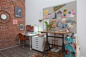 201 Best Home Office Design Images On Pinterest