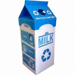 Related Keywords & Suggestions for milk carton